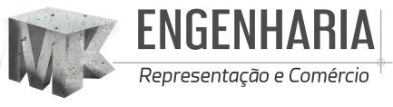 Mk Engenharia